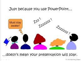 Presentation Skills Ppt Presentation Skills Lessons Tes Teach 14