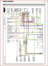 rc8 wiring diagram here you go