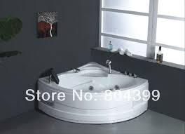 portable bathtub for elderly new 154 best bathtub images on pictures