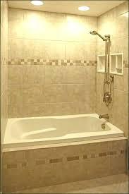 home depot bathroom tile medium size of samples sealer floor grout