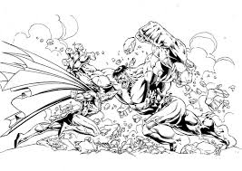 1600x1315 elegant superman coloring pages for adults superman coloring pages. Superman Vs Hulk Coloring Pages Superman Vs Hulk Coloring Pages Superman Coloring Pages Hulk Coloring Pages Spider Coloring Page