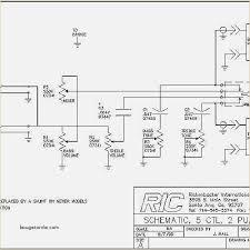 rickenbacker 4001 wiring diagram davehaynes me Fender P Bass Wiring Diagram unique rickenbacker 4003 wiring diagram wiring diagram
