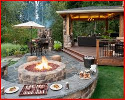 best advice patio fireplace ideas diy unique outdoor grill image of pertaining to diy small outdoor