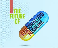 Резултат слика за personalized medicine