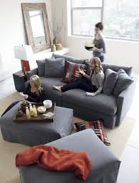 crate and barrel living room ideas. Uncategorized Lounge Sofa Crate And Barrel Amazing Chair Half U Ideas Pics Of Living Room