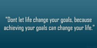 what we should do when we can t any goal of your life know more about philosophy and goal of life click on the following link the meaning of life goals purpose philosophy of life essay online meaning of