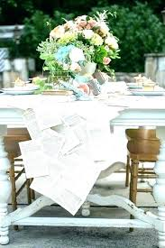table runners round table runners table runners for round tables table runner table runners