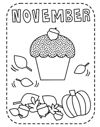 Small Picture Good November Coloring Pages 47 For Free Colouring Pages with