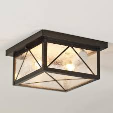 Damp Rated Ceiling Lights Still Waters Indoor Outdoor Ceiling Light Indoors Or Out