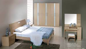 ikea bedroom furniture malm. Phenomenal-bedroom-furniture-sets-ikea-home-interior-Awesome- Ikea Bedroom Furniture Malm M