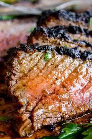 Best Sous Vide Tri Tip Steak Recipe Sous Vide Wizard