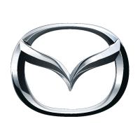 Переходные <b>рамки</b> для автомагнитол 1 DIN, 2 DIN на <b>Mazda</b> ...