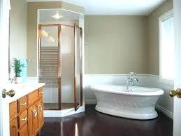 Affordable Bathroom Remodeling New Decorating
