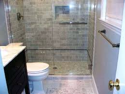 laying tile in bathroom. How To Lay Tile In A Bathroom Floor Large Size Of Porcelain Red Tiles . Laying