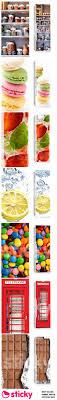 Fridge Stickers 25 Best Fridge Stickers Ideas On Pinterest Painted Fridge