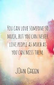 Download Missing Loved Ones Who Have Died Quotes Ryancowan Quotes Beauteous Missing Quotes For Loved Ones