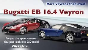 None of this is particularly unexpected so long as you remember the veyron is more a roadgoing space shuttle than a car. What S Special About The Bugatti Veyron Quora