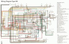 wiring diagram wiring diagram mercury outboard wiring diagrams mastertech marin