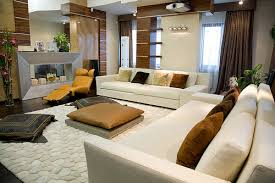 Fabulous Best Interior Design Ideas Home Design Best Interior Design Homes  Interior Home Design Ideas