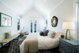 master bedroom design ideas pictures. 7 tags contemporary master bedroom with cathedral ceiling, hardwood floors, coconut lotus flower 35\ design ideas pictures d
