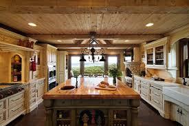 rustic elegant furniture. rustic elegance kitchen rustickitchen elegant furniture g
