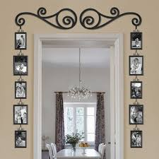 interesting wall frame ideas to decorate your homes