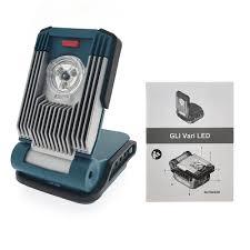 Makita Work Light 18v Workshop Equipment Replace For Makita Dml805 14 4v 18v Li
