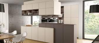 Contemporary Kitchen Units Vario Top Design Elements Fitments Kitchen Leicht Modern