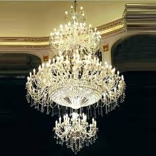 transitional chandeliers for foyer transitional chandeliers for foyer transitional chandeliers for foyer image of best large
