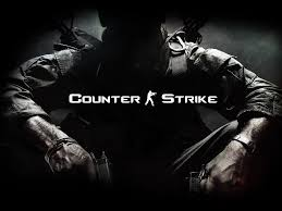 counter strike wallpapers 4usky