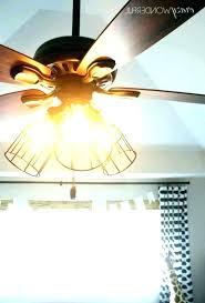 crystal chandelier light kit for ceiling fan crystal chandelier ceiling fan chandelier ceiling fan light kit