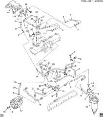 pdf] duramax lly parts diagram (28 pages) chevy duramax engine 2000 gmc sierra wiring diagram at Free Wiring Diagram Chevy V8 Truck Hecho