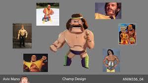 Game Changer - Animated Short Film - Posts | Facebook