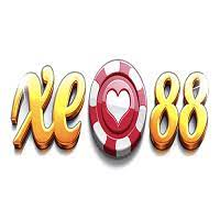 Xe88 presently is the new online slot game which is much better than 918kiss pussy888. Xe88 Slot Logo Png Xe88 Casino Slot Games Polar Adventures Afbonlinecasino Com Casino Slot Games Slots Games Casino Slots