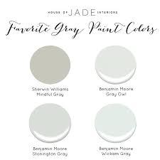 best warm gray paint colors benjamin moore cool gray paint colors favorite admirable warm gray paint colors benjamin moore