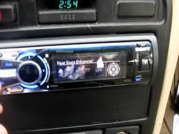 sony dsx s200x digital media receiver ipod direct control via sony dsx s200x digital media receiver ipod direct control via usb test 2 in honda accord