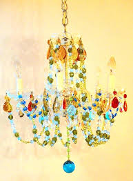 glass chandelier crystals colored glass chandelier crystals glass chandelier crystals for