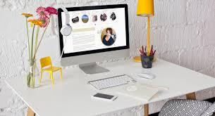 Office Photography Tips Office Photography Tips Interior Best 25