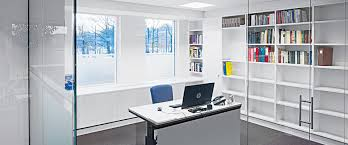 lighting in offices. Full Size Of Lighting:led Lighting For Offices Office Design Trilux Remarkable Photos Osha Regulations In