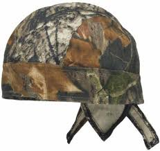 Do Rag Pattern Beauteous Mossy Oak New Break Up Camouflage Pattern Do Rag Daystone Caps