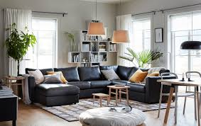 furniture to separate rooms. Full Size Of Living Room:furniture To Separate Rooms Furniture Dividers For I