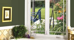Interior Design Vivacious Levolor Vertical Blinds For Your Room Replacement Windows With Blinds