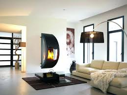 contemporary wall mounted fireplace fireplace contemporary wall mount electric fireplace by gas free mounted fireplaces reviews