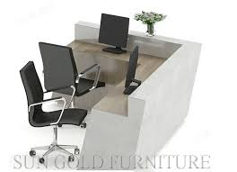 office reception counter. Branded L Shaped Office Front Desk Counter Wholesale, Suppliers - Alibaba Reception