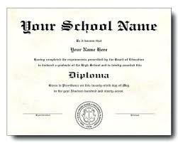 College Graduation Certificate Template Sample Certificates