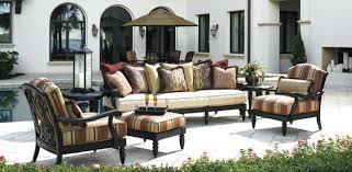 american furniture pany az warehouse jobs pueblo
