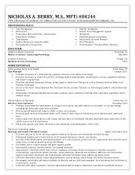 Essay Term Paper Best Essay Writing Service Autism Therapist