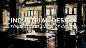 best industrial design schools usa best interior design schools in usa67 usa