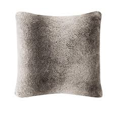 Madison Square Decorative Pillow