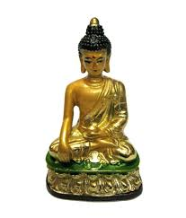 Odishabazaar Vastu Feng Shui Lord Buddha For Peace Of Mind And Happiness In  Family ...